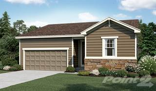 Single Family for sale in 12803 Stone Valley Drive, Elbert, CO, 80106