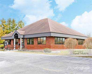 Office Space for rent in 2422 Viridian Drive, South Bend, IN, 46628