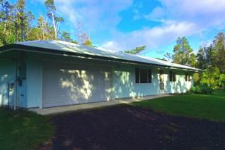 Single Family for sale in 13-1114 KAHUKAI ST, Leilani Estates, HI, 96778
