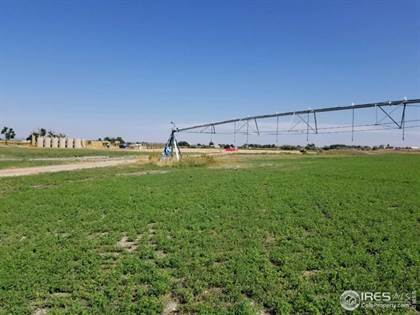 Farm And Agriculture for sale in County Road 51, Kersey, CO, 80644