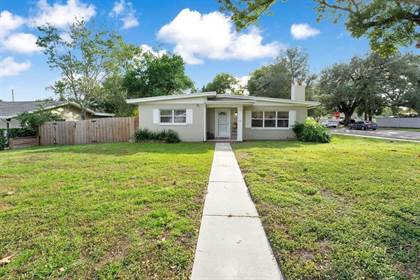 Residential Property for sale in 1502 CAMPBELL AVENUE, Orlando, FL, 32806