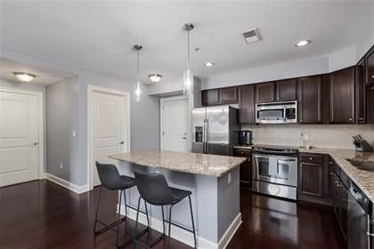 Residential Property for sale in 200 River Vista Drive 119, Atlanta, GA, 30339