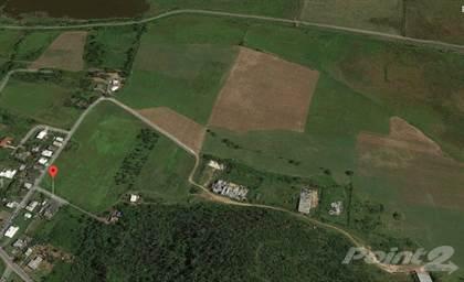 Residential Property for sale in Bo. Garrochales, Arecibo PR, Garrochales, PR, 00617