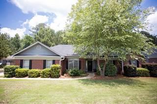 Photo of 1489 RIDGE CREEK WAY, 31904, Muscogee county, GA