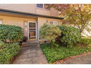 Condo for sale in 1619 OAK PATCH RD, Eugene, OR, 97402