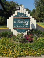 Condo for sale in 2299 SCENIC HWY R2, Pensacola, FL, 32503