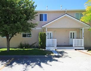 Multi-family Home for sale in 1458 Penticton Avenue, Penticton, British Columbia, V2A 8L3