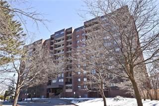 Condo for sale in 2650 SOUTHVALE CRESCENT UNIT, Ottawa, Ontario, K1B4S9