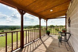 Single Family for sale in 674 River View Rd, Johnson City, TX, 78636