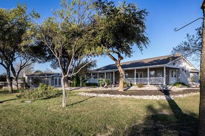 Residential Property for sale in 9842 W Hwy 90, Del Rio, TX, 78840