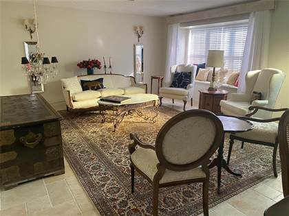 Residential Property for sale in 6214 Portal Drive, Houston, TX, 77096