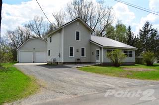 Residential Property for sale in 20 Park Street, Sandy Creek, NY, 13145