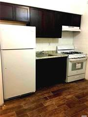 90 19 198th St 1f Queens Ny