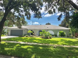 Single Family for sale in 2918 CLUBHOUSE DRIVE W, Clearwater, FL, 33761
