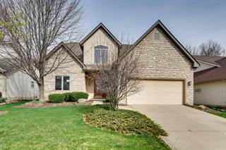 Single Family for sale in 2846 Hollow Cove Court, Columbus, OH, 43231
