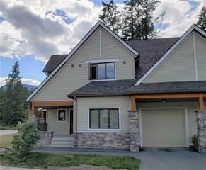 Condo for sale in 1 -COLUMBIA LAKE ROAD 1, Brisco, British Columbia