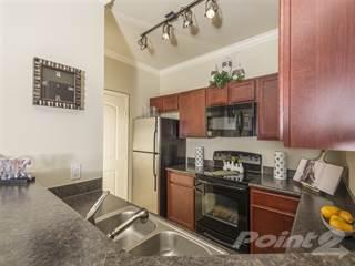 Apartment for rent in Tiburon, Houston, TX, 77064