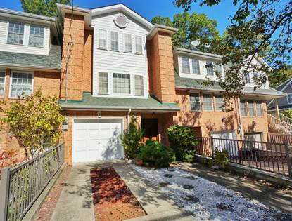 Residential Property for sale in 67 Wolcott Ave, Staten Island, NY, 10312