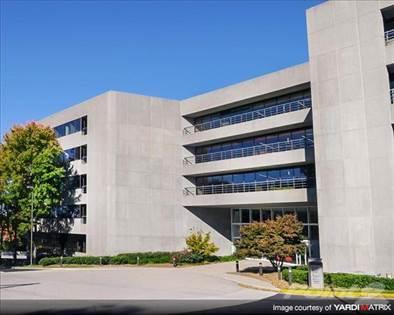Office Space for rent in 4151 Ashford Dunwoody Road NE, Atlanta, GA, 30319
