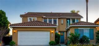 Single Family for sale in 16321 Alipaz Court, San Diego, CA, 92127