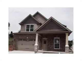 Single Family for sale in 0 Abilene @ Tanglewood, Festus, MO, 63028