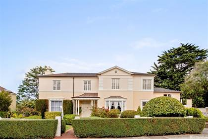 Residential Property for sale in 44 Stonecrest Drive, San Francisco, CA, 94132