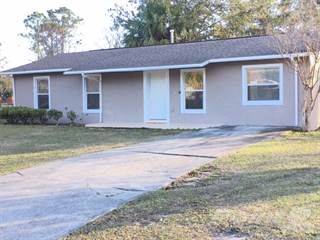 Houses & Apartments for Rent in Mount Dora FL - From $870 a month ...