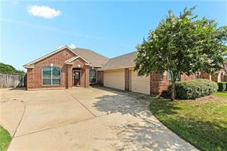 Single Family for sale in 825 Greenwood Drive, Burleson, TX, 76028