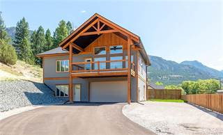 Residential Property for sale in 978 Swansea View Road, Windermere, British Columbia, V0B2L0