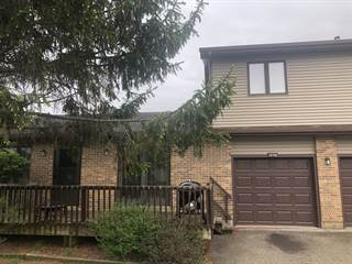 Condo for sale in 1856 Kerrybrook Court 2, Sycamore, IL, 60178