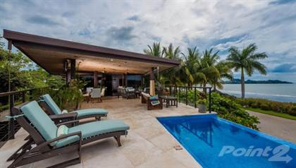 Residential Property for sale in The Sanctuary - Beachfront Home!, Playa Potrero, Guanacaste