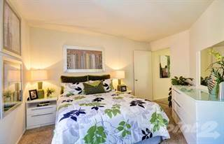 7 Houses Apartments For Rent In La Jolla Village Ca