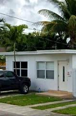Multi-family Home for sale in 1471 NW 37th Ave, Miami, FL, 33125
