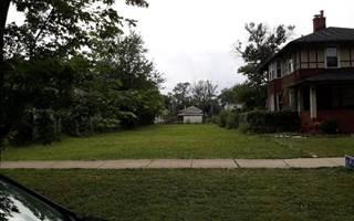 Land for sale in 2222 North Nordica Avenue, Elmwood Park, IL, 60707