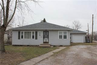 Single Family for sale in 416 South Bradley Avenue, Indianapolis, IN, 46201