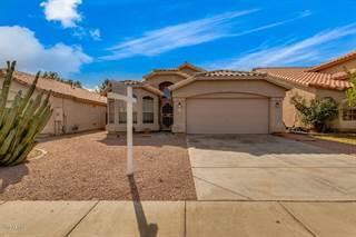 Single Family for sale in 1207 W JEANINE Drive, Tempe, AZ, 85284