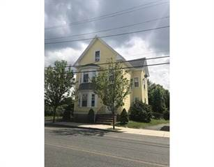 Multi-family Home for sale in 75 Central Ave, Revere, MA, 02151