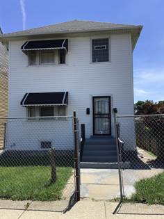 Multifamily for sale in 5235 West Lexington Street, Chicago, IL, 60644