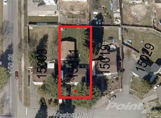 Commercial for sale in 716 Confidential, Surrey, British Columbia, V0V 0V0