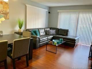 Condo for sale in 10401 SW 108th Ave 143, Miami, FL, 33176