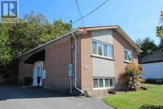 Multi-family Home for sale in 815 Portsmouth AVE, Kingston, Ontario, K7M1W6