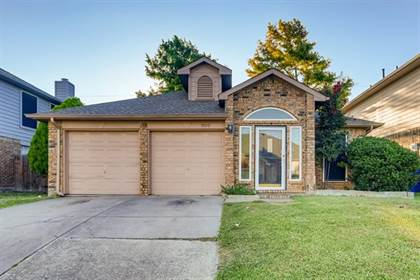 Residential Property for sale in 3012 Renaissance Drive, Dallas, TX, 75287