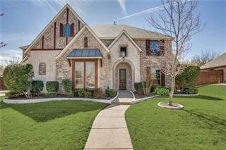 Single Family for sale in 232 High Point Drive, Plano, TX, 75094