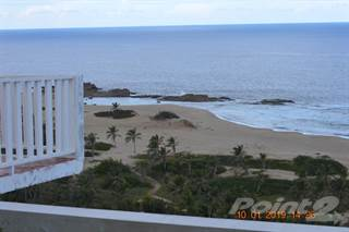 Residential Property for sale in calle Irizarry  Mirador del cielo Isabela, Puerto Rico, Lajas Municipality, PR, 00667