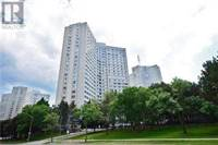 Photo of 3700 KANEFF CRES