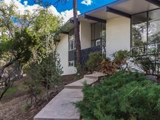 Single Family for sale in 1035 Evergreen Road, Prescott, AZ, 86303