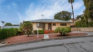 Single Family for sale in 325 Carol Drive, Ventura, CA, 93003