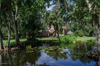 Single Family for sale in 6130 SW 21st Avenue Road, Ocala, FL, 34471