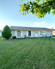Single Family for sale in 1216 Applewood Road, Fort Wayne, IN, 46825