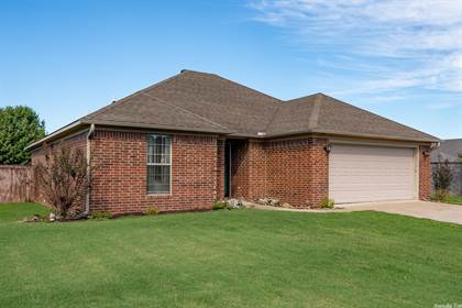 Residential Property for sale in 2160 Spring Valley, Conway, AR, 72034